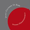 Logo studio Di Bari