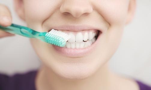 Quando lavarsi i denti