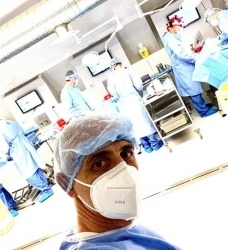 corso di dissezione su cadavere Cremona 20032021 (12)