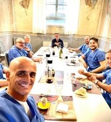 corso di dissezione su cadavere Cremona 20032021 (16)