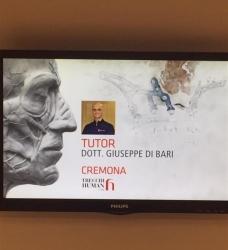 corso di dissezione su cadavere Cremona 20032021 (8)