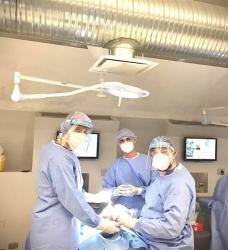 corso di dissezione su cadavere Cremona 20032021 (9)